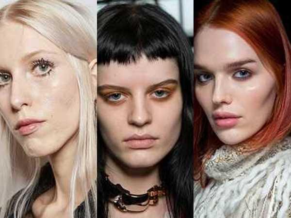 Οι τάσεις στα χρώματα μαλλιών 2020 δεν έχουν όρια!