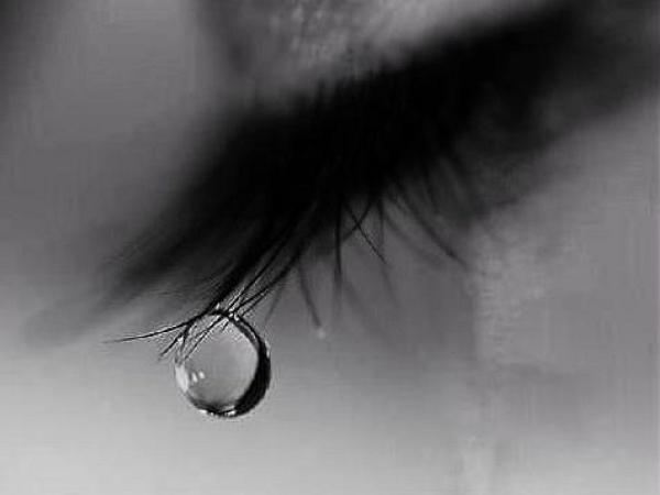 Ψυχολογία: Γιατί δεν μπορώ να κλάψω;