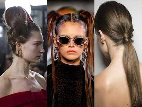 8 hot τάσεις μαλλιών 2020 για να πειραματιστείς!