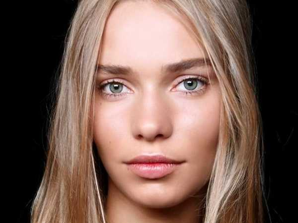 Flawless skin: Τα σωστά βήματα για το πετύχεις
