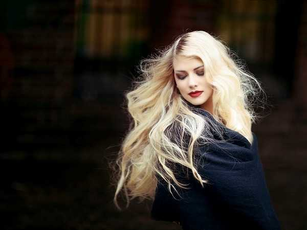 10 beauty tips για μαλλιά γεμάτα υγεία και λάμψη!