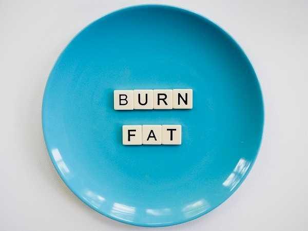 Δίαιτα: 6 ορμόνες που επηρεάζεις στον οργανισμό σου!