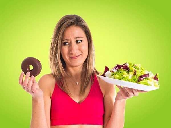 Φαγητό εκτός σπιτιού: Μάθε πως να τρως σωστά!