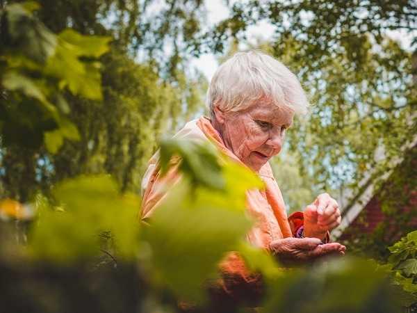 10 γιατροσόφια της γιαγιάς για καλύτερη υγεία!