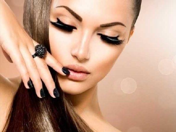 InBeautyLand: Η μόνιμη έκθεση ομορφιάς!