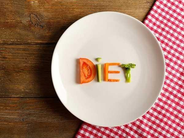10 συμβουλές για μια πετυχημένη δίαιτα