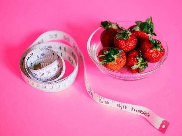 Δίαιτες 2019 -Μάθε τα πάντα για αυτές!