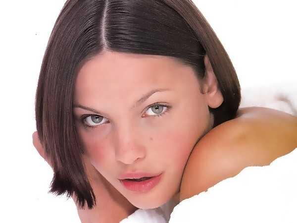 Κανονικό Δέρμα & Περιποίηση: Μάθε Πως Θα Το Διατηρήσεις!