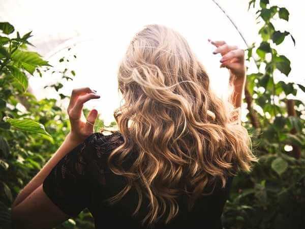Μπαλαγιάζ: 48 Look Που Πρέπει Να Δεις