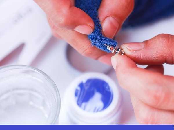 10 Συμβουλές για την προστασία κοσμημάτων από τη φθορά