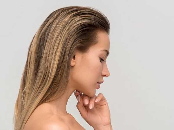 12 Συνήθειες Που Βλάπτουν Το Δέρμα!