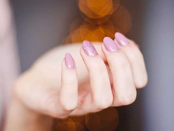 Τα 11 καλύτερα tips για υγιή νύχια!