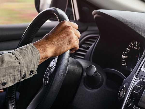 Ποια αξεσουάρ αυτοκινήτου είναι απαραίτητα το χειμώνα;