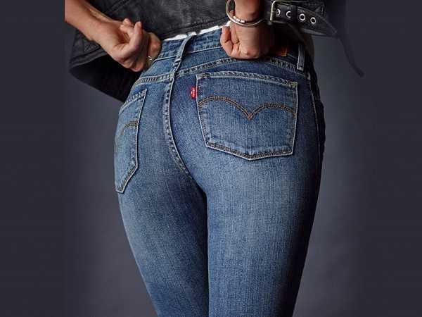Παγκόσμια ημέρα τζιν: Jeans 4 ever!