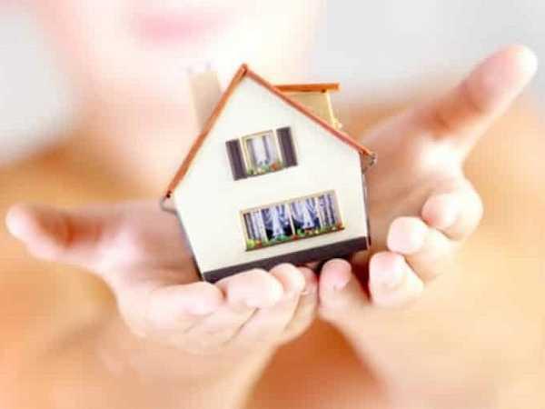 9 Συμβουλές για το σπίτι που θα σας λύσουν τα χέρια!