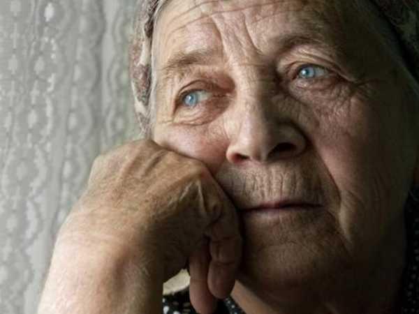 Εμμονές ηλικιωμένων: Βοήθησε τους να απαλλαγούν από αυτές