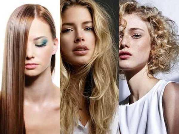 Πόσο καλά γνωρίζεις τα μαλλιά σου;