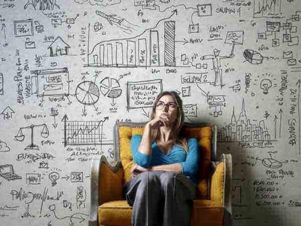 Τι γερνάει το μυαλό μας με το πέρασμα του χρόνου;