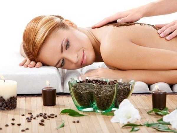 5 θεραπείες ομορφιάς με καφέ για πρόσωπο,σώμα & μαλλιά