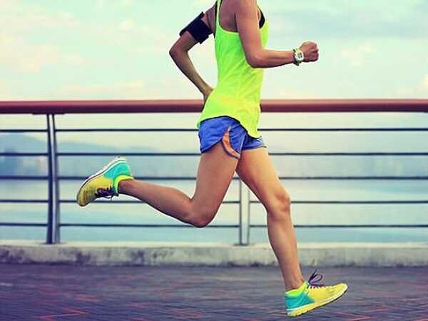 Τρέξιμο: 3 tips για να το δεις… με άλλο μάτι!