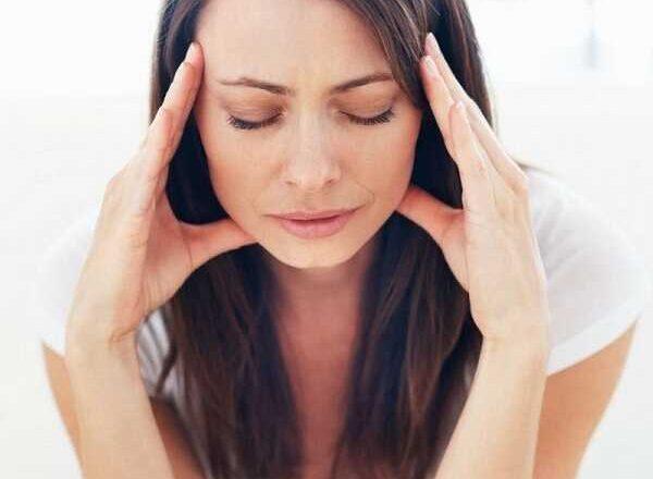 Άγχος: Πόσο μας επηρεάζει και τι μπορεί να μας προκαλέσει;