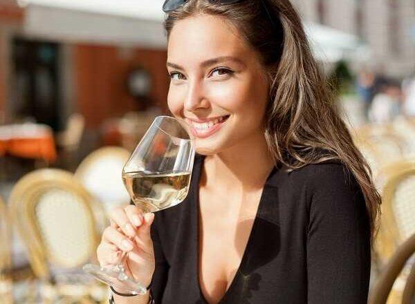 Αλκοόλ και γήρανση: Μάθε όλη την αλήθεια!