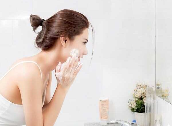 Γλυκολικό οξύ: Το νέο μυστικό της λάμψης σου!