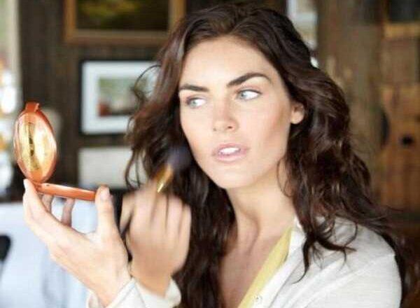 4 tips για το πιο chic μακιγιάζ στο γραφείο!