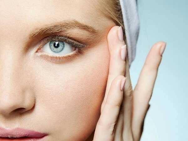 4 Top beauty θεραπείες για αναζωογονημένη επιδερμίδα!