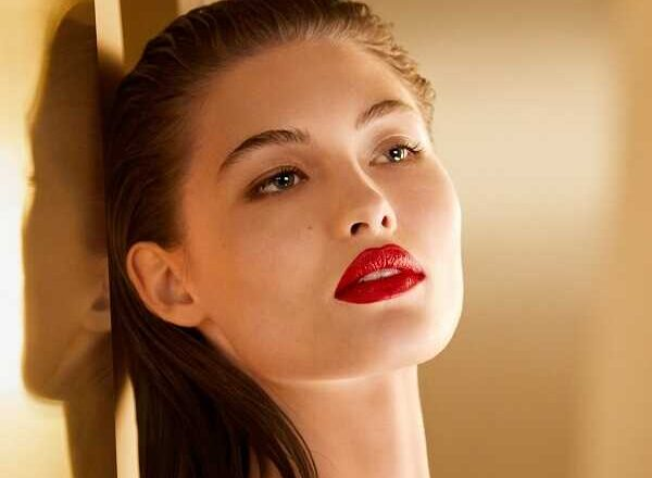 Χρώμα στα χείλη με νέα προϊόντα και υφές!