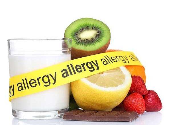 Αλλεργίες και δυσανεξίες: Αντιμετώπισε τις φυσικά…