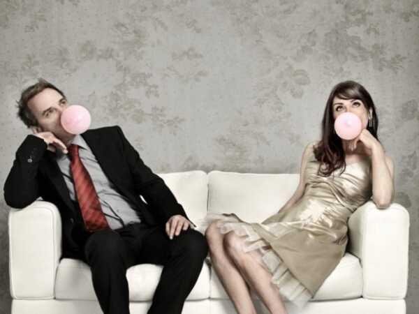 6 γυναικεία γαμήλια λάθη που πρέπει να αποφύγεις!