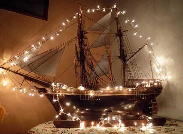 Όλα τα Χριστουγεννιάτικα έθιμα της Ελλάδας!