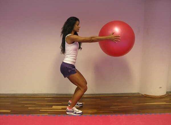 Γυμναστείτε σωστά και ασφαλή: Τι πρέπει να προσέξετε!