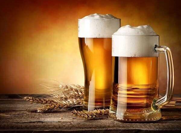 Μπύρα για την υγεία: Δες τα οφέλη της!
