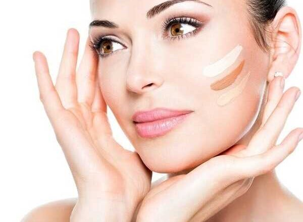 Σωστή επιλογή make up :Μάθετε όλα τα μυστικά!
