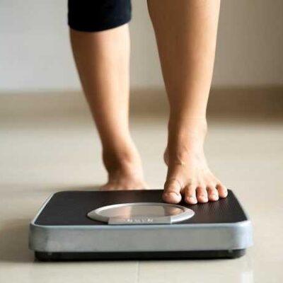 Διατήρηση βάρους εύκολα…και μετά τη δίαιτα!