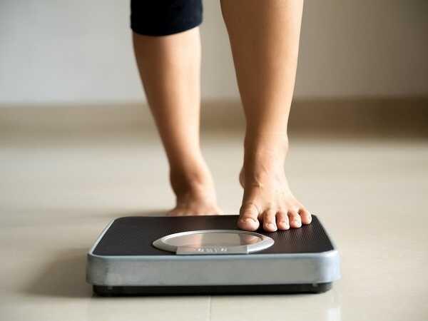 Διατήρηση βάρους εύκολα...και μετά τη δίαιτα!