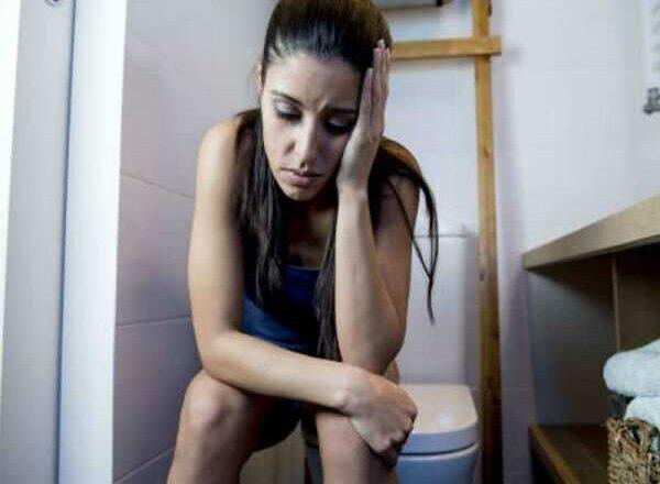 5 Γιατροσόφια για διάρροια για άμεση αντιμετώπιση