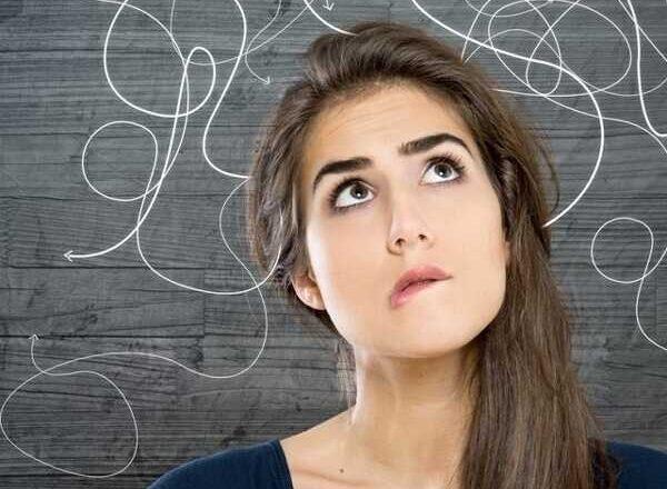Διατροφή για σκέψη: Ενισχύστε την μνήμη σας!