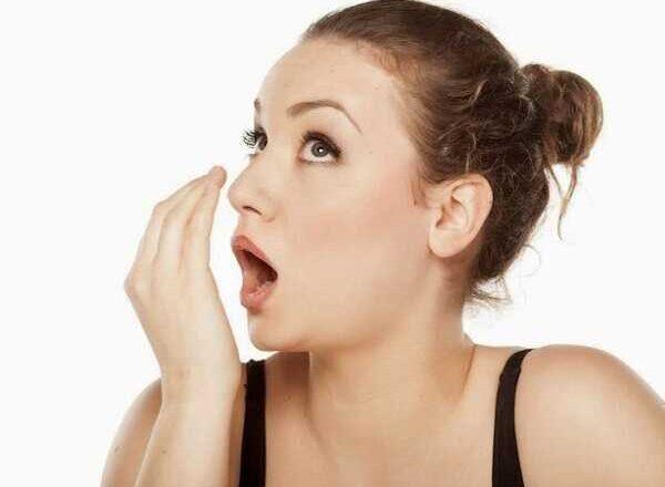 8 Συμβουλές για να αποκτήσετε καθαρή αναπνοή!
