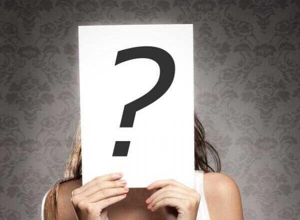 Ψυχολογικό τεστ:7+1 Μυστικά των ψυχολόγων