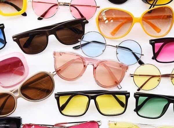 Φθηνά γυαλιά ηλίου online για πολυτέλεια και αίγλη!