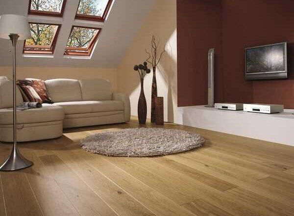 Laminate,πλακάκια ή προγυαλισμένο ξύλο; Πάρτε ιδέες