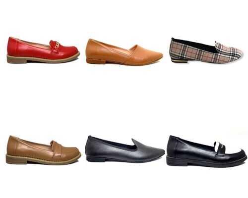 Τα Loafers - Μοκασίνια της άνοιξης