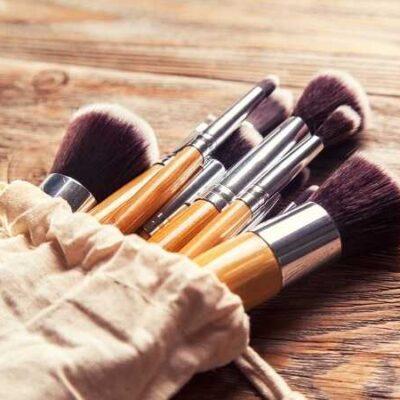 Τα βασικά πινέλα μακιγιάζ για επαγγελματικό τελείωμα!