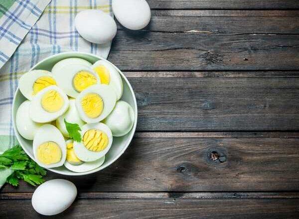 Τι να προσέξεις στο πρωινό αν θέλεις να αδυνατίσεις