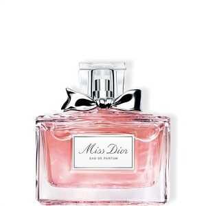 Miss Dior ένα γυναικείο θηλυκό άρωμα με ατίθασο πνεύμα