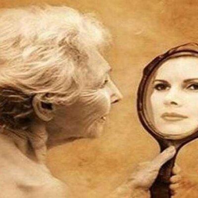 Γιατί γερνάμε; 5 θεωρίες που θα σε κάνουν να καταλάβεις