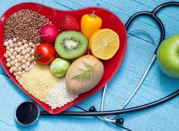 7 Στρατηγικές για να ρίξετε τη χοληστερίνη!